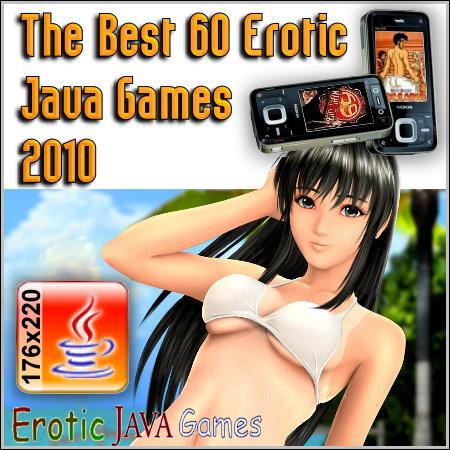 the best erotic games № 71464